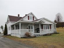 Maison à vendre à Saint-Isidore-de-Clifton, Estrie, 111, boulevard  Fortier, 16861103 - Centris.ca