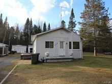 Maison à vendre à L'Avenir, Centre-du-Québec, 135, Route  Lachapelle, 12176173 - Centris