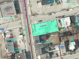 Bâtisse commerciale à vendre à Lachute, Laurentides, 131 - 133, Avenue  Bethany, 18645446 - Centris.ca