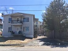 Duplex for sale in Asbestos, Estrie, 230 - 232, Rue  Saint-Edmond, 14527430 - Centris.ca