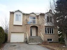 Maison à vendre à Saint-Hubert (Longueuil), Montérégie, 7465, Rue des Violettes, 18587483 - Centris.ca