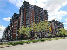 Condo / Apartment for rent in Laval-des-Rapides (Laval), Laval, 1900, boulevard du Souvenir, apt. 1604, 13060930 - Centris.ca