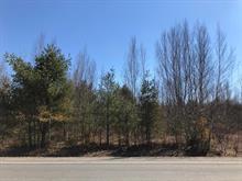 Lot for sale in Sainte-Clotilde-de-Horton, Centre-du-Québec, Route  122, 15341908 - Centris.ca