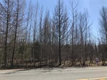Lot for sale in Sainte-Clotilde-de-Horton, Centre-du-Québec, Route  122, 28127009 - Centris.ca