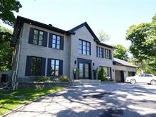 House for sale in Boisbriand, Laurentides, 45, Rue des Pins, 25955657 - Centris.ca