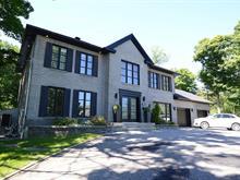 Maison à vendre à Boisbriand, Laurentides, 45, Rue des Pins, 25955657 - Centris.ca