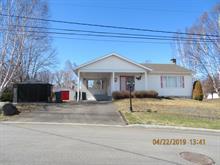 House for sale in Témiscouata-sur-le-Lac, Bas-Saint-Laurent, 7, Rue  Monseigneur-Cyr, 12312384 - Centris.ca