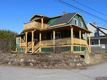 House for sale in Saint-Pacôme, Bas-Saint-Laurent, 21, Rue  Loranger, 10008048 - Centris.ca