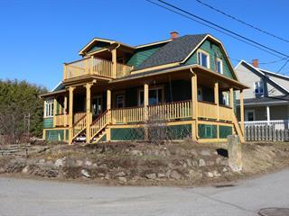 Maison à vendre à Saint-Pacôme, Bas-Saint-Laurent, 21, Rue  Loranger, 10008048 - Centris.ca