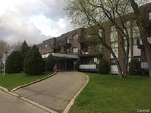 Condo / Appartement à louer à Dollard-Des Ormeaux, Montréal (Île), 33, Rue  Hasting, app. 311, 26501718 - Centris.ca