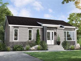 House for sale in East Broughton, Chaudière-Appalaches, Rue  Létourneau, 13949266 - Centris.ca