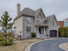 House for sale in Verchères, Montérégie, 465, Route  Marie-Victorin, 16053787 - Centris.ca