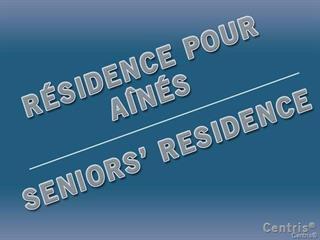 Income properties for sale in Joliette, Lanaudière, 1005Z, Place  Leblanc, 22895774 - Centris.ca