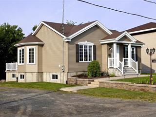 Maison à vendre à East Broughton, Chaudière-Appalaches, Rue  Létourneau, 15054535 - Centris.ca