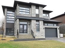 House for sale in Carignan, Montérégie, 3717, Rue  Lyse-Marcil, 23977060 - Centris.ca