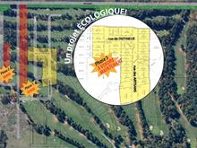 Lot for sale in Trois-Rivières, Mauricie, Rue de l'Aubergiste, 12556688 - Centris.ca