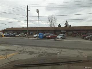 Bâtisse commerciale à vendre à Laval (Auteuil), Laval, 5515 - 5535, boulevard des Laurentides, 25611069 - Centris.ca
