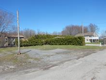 Lot for sale in Sainte-Anne-de-Sabrevois, Montérégie, 21e Avenue, 18027955 - Centris.ca
