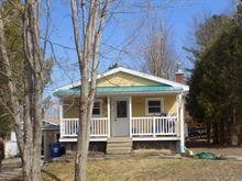 Maison à vendre à Sainte-Catherine-de-Hatley, Estrie, 55, Rue des Colombes, 9564832 - Centris