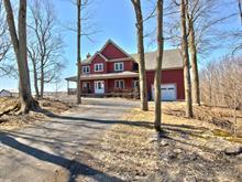 Maison à vendre à Saint-Félix-de-Kingsey, Centre-du-Québec, 6006, Rue  Principale, 18218162 - Centris