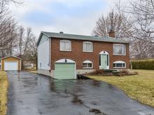 Maison à vendre à Saint-Zotique, Montérégie, 371, 84e Avenue, 22792046 - Centris.ca