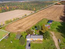 Hobby farm for sale in Sainte-Christine-d'Auvergne, Capitale-Nationale, 129, Rang  Saint-Joseph, 14747616 - Centris.ca