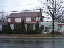 Commercial unit for rent in Gatineau (Buckingham), Outaouais, 617, Avenue de Buckingham, 13240732 - Centris.ca