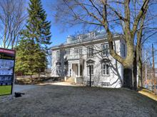 Condo for sale in La Cité-Limoilou (Québec), Capitale-Nationale, 430, Chemin  Sainte-Foy, apt. 2, 13010465 - Centris.ca