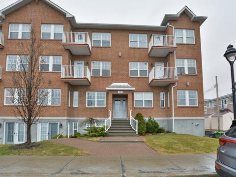 Condo for sale in Rivière-des-Prairies/Pointe-aux-Trembles (Montréal), Montréal (Island), 14540, Rue  Sherbrooke Est, apt. 4, 17724405 - Centris