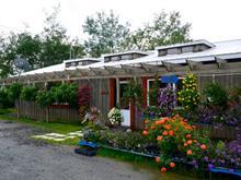 House for sale in Bromont, Montérégie, 1294Z, Chemin  Magenta, 9204945 - Centris.ca
