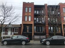 Condo à vendre à Mercier/Hochelaga-Maisonneuve (Montréal), Montréal (Île), 2464, Rue  De Cadillac, 18945482 - Centris