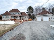 House for sale in La Pêche, Outaouais, 40, Chemin  Annette-Renaud, 14045734 - Centris.ca