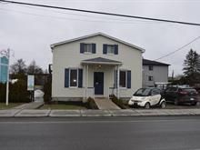 Bâtisse commerciale à vendre à Mirabel, Laurentides, 13905, boulevard du Curé-Labelle, 18679155 - Centris.ca