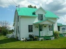 Hobby farm for sale in Saint-Cuthbert, Lanaudière, 1501Z, Rang  Saint-Jean, 18588517 - Centris.ca