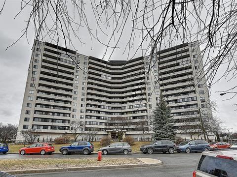 Condo for sale in Chomedey (Laval), Laval, 2555, Avenue du Havre-des-Îles, apt. 1224, 28836346 - Centris