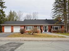 Duplex for sale in Lennoxville (Sherbrooke), Estrie, 60, Rue  Clough, 19927191 - Centris.ca