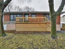 House for sale in Rivière-des-Prairies/Pointe-aux-Trembles (Montréal), Montréal (Island), 840, 5e Avenue (P.-a.-T.), 23093162 - Centris.ca