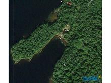 Lot for sale in Lac-Édouard, Mauricie, 1, Rue  Principale, 14066913 - Centris