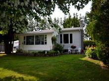 House for sale in Saint-Louis-de-Blandford, Centre-du-Québec, 540, Rang  Saint-François, 26331022 - Centris.ca