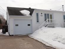 House for sale in Baie-Comeau, Côte-Nord, 340, boulevard  Arthur-Schmon, 25401961 - Centris