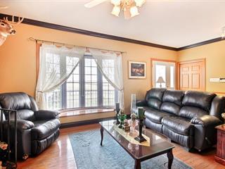 House for sale in Sainte-Anne-de-Sabrevois, Montérégie, 74, 54e Avenue, 22441203 - Centris.ca