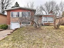 Maison à vendre à Dollard-Des Ormeaux, Montréal (Île), 10, Rue  Banff, 10862301 - Centris