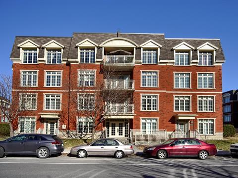 Condo à vendre à Saint-Laurent (Montréal), Montréal (Île), 2435, Rue des Nations, app. 402, 25758526 - Centris