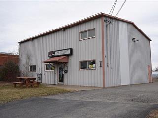 Bâtisse commerciale à vendre à Boucherville, Montérégie, 680, Chemin du Lac, 15496692 - Centris.ca