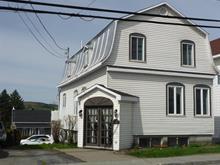 House for sale in Saint-Joseph-de-Beauce, Chaudière-Appalaches, 854Z, Avenue du Palais, 18379715 - Centris