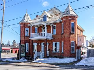 Commercial building for sale in Lachute, Laurentides, 131 - 133, Avenue  Bethany, 18645446 - Centris.ca