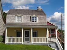 Maison à vendre à La Malbaie, Capitale-Nationale, 70, Rue  Mclean Est, 19976079 - Centris.ca