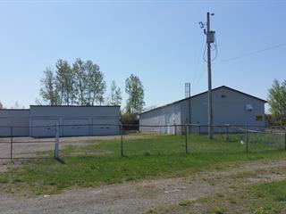 Bâtisse industrielle à vendre à Bécancour, Centre-du-Québec, 7025, Rue des Châtaigniers, 20838343 - Centris.ca