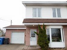 Maison à vendre à Les Coteaux, Montérégie, 130, Rue  Sauvé, 12367667 - Centris.ca
