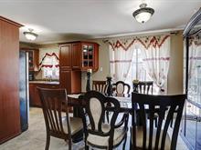 Maison à vendre à Rivière-des-Prairies/Pointe-aux-Trembles (Montréal), Montréal (Île), 11792, Avenue  Nicolas-Appert, 28057820 - Centris.ca